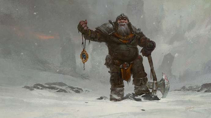 grzegorz-rutkowski-dwarf-2-4