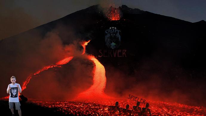 vulkan-fts