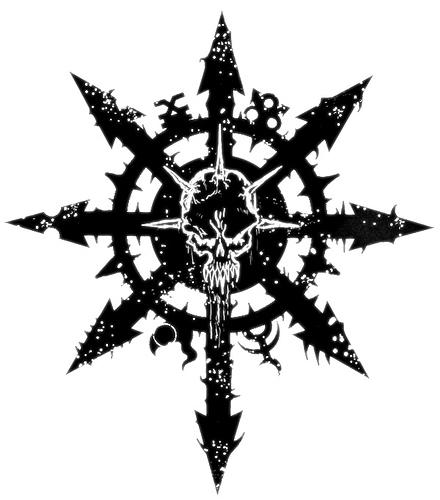 logo_trans_2_n