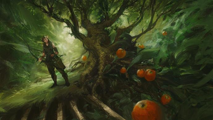 efflam-mercier-the-forest