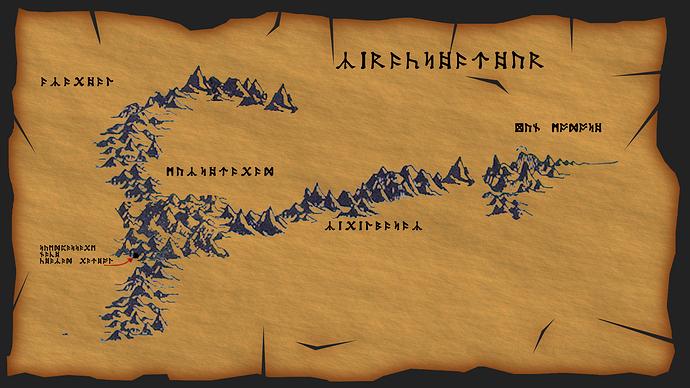 Map4khuz
