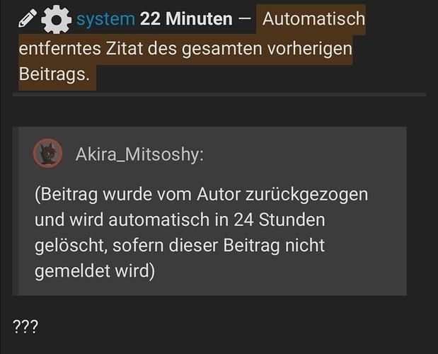 Screenshot_20191128_173739