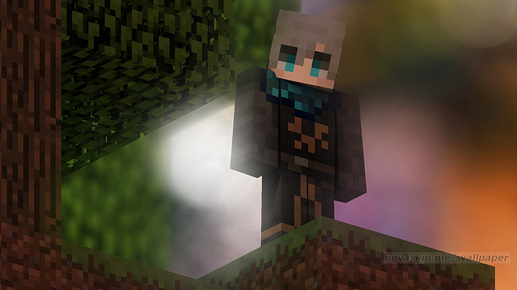 novaskin-minecraft-wallpaper(1)