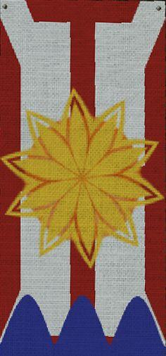 banner-gallifrey
