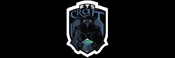 FTSCraft