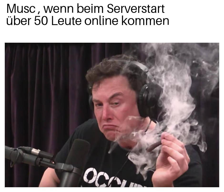 Elon%20Musk%20on%20the%20Joe%20Rogan%20Experience%2023082019085837
