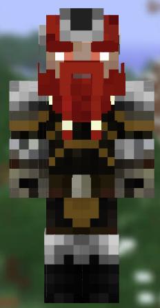 Dwarf%20true