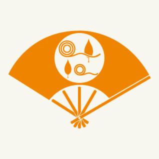 Kuroko%20Sonozaki