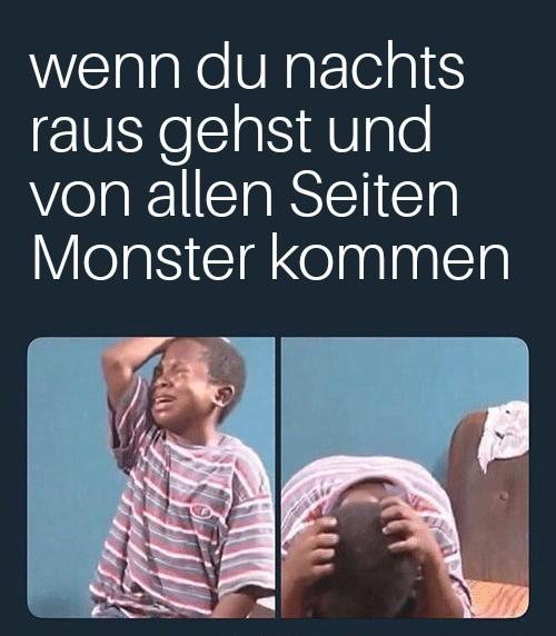 monster%20mc%20fts